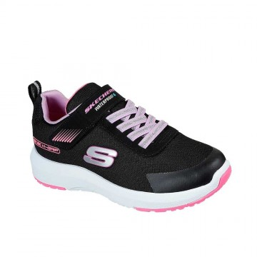 Skechers Dynamic...