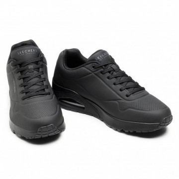 Skechers Uno Stand On Air Uomo