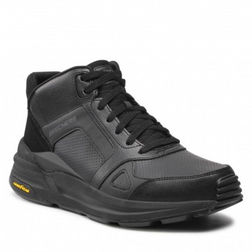 Skechers Scarponcino Global...
