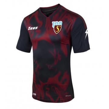 Salernitana Maglia Pre Match
