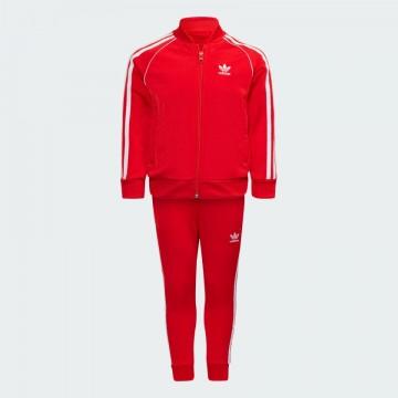 Tuta Adidas Originals...