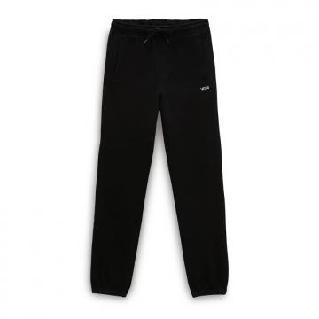 Pantaloni Vans Bambino/a