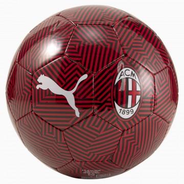 Pallone Milan 2021-22
