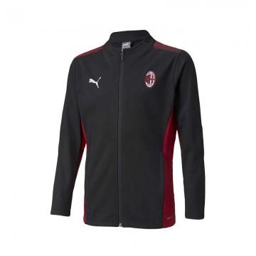 Giacca AC Milan Training...