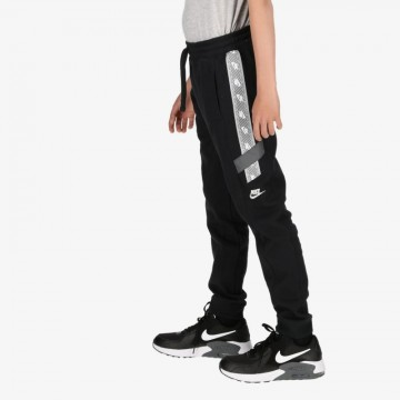 Pantalone Nike  Bambino