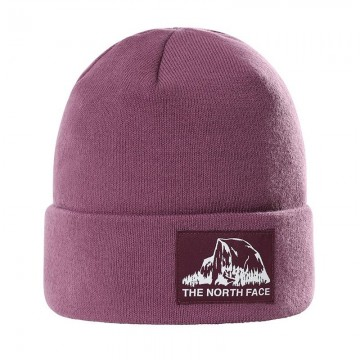 Cappellino The North Face...