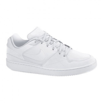 Nike Priority Low White