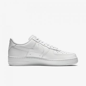 Nike Air Force 1'07 Uomo