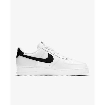 Nike Air Force 1'07...
