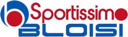 Sportissimo Bloisi - vendita online di articoli sportivi